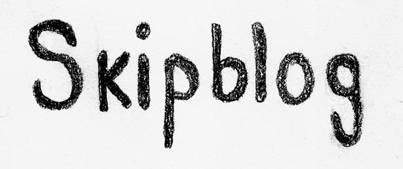 skipblog
