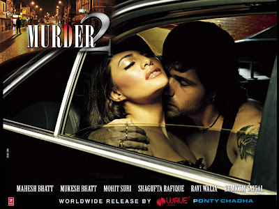watch murder 2 two murdr murdher marder murdher murdder hindi online movie and download free dvd rip 2011 full free