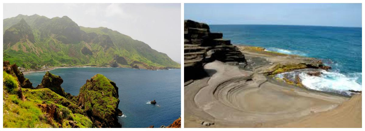 top 5 viagens, destino, viagem, viagens, trip, wanderlust, micaela ramos, cabo verde, ilha, africa,