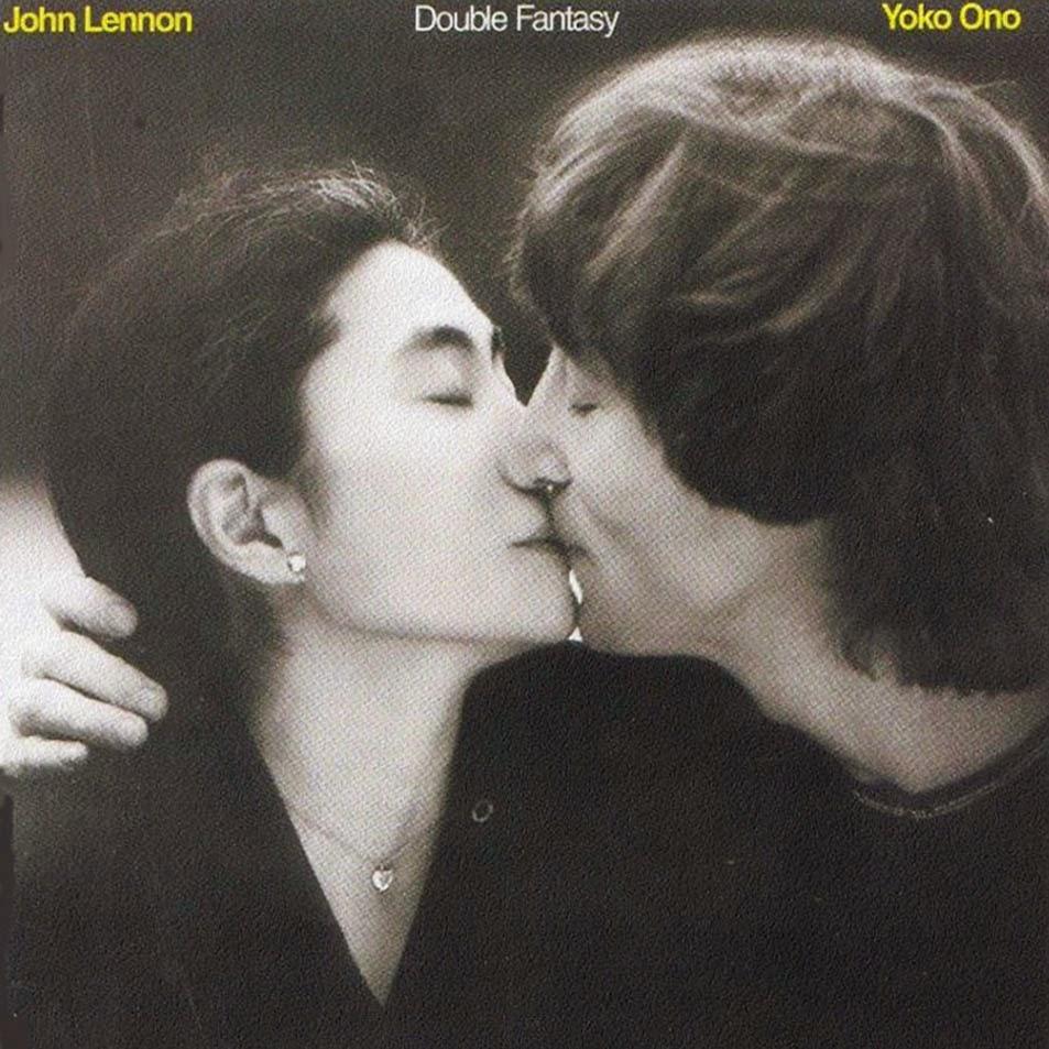 La canzone Woman di John Lennon per la Giornata Internazionale della Donna