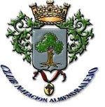 C N Almendralejo