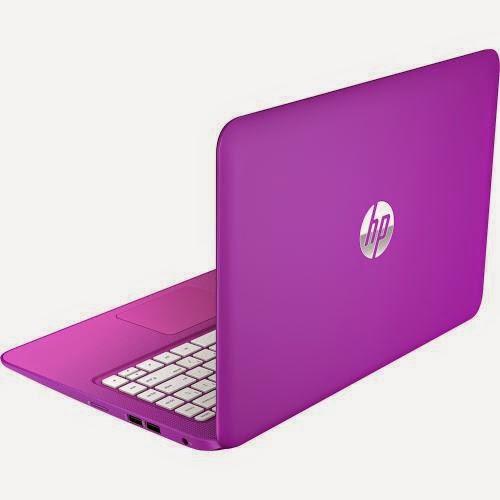 HP Stream 13-c020nr