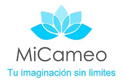 MiCameo