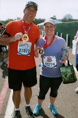 Most Recent Run Photo