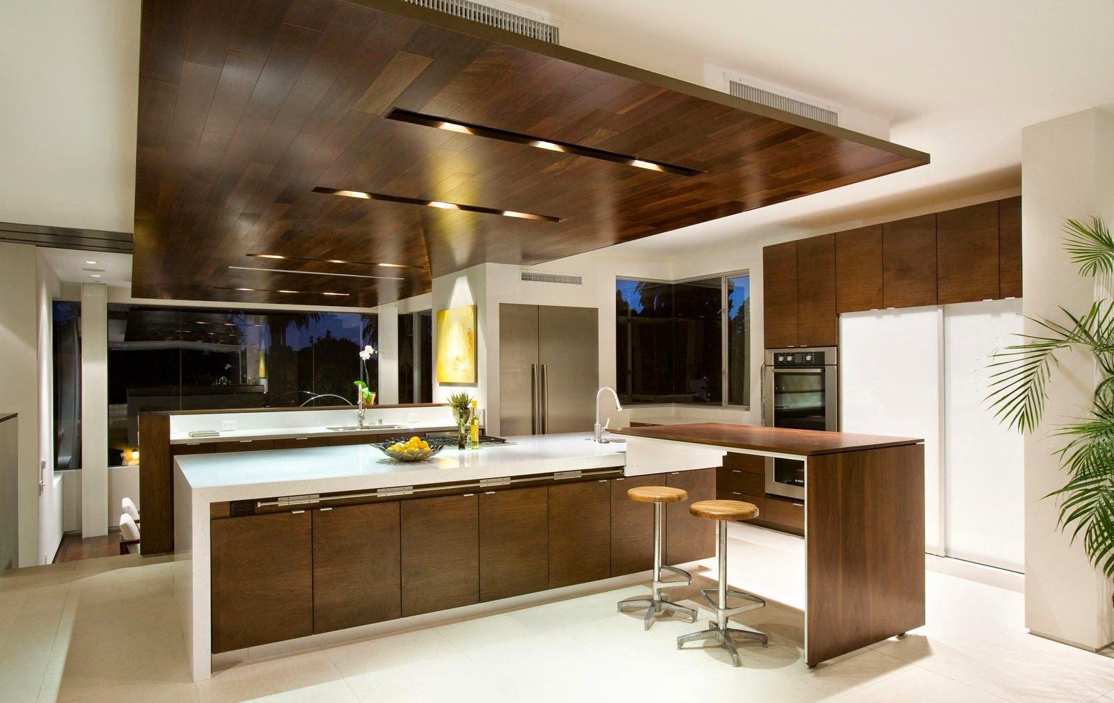 cuartos de cocina v v maderas y reformas