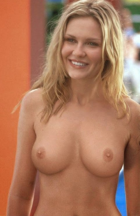 Beautiful celebrity nudes