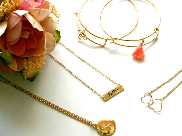 Primark Jewellery ♡