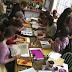 A Fun Morning! Valentine Paper Cut Workshop @ Knack