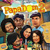 Papadom 2 Full Movie