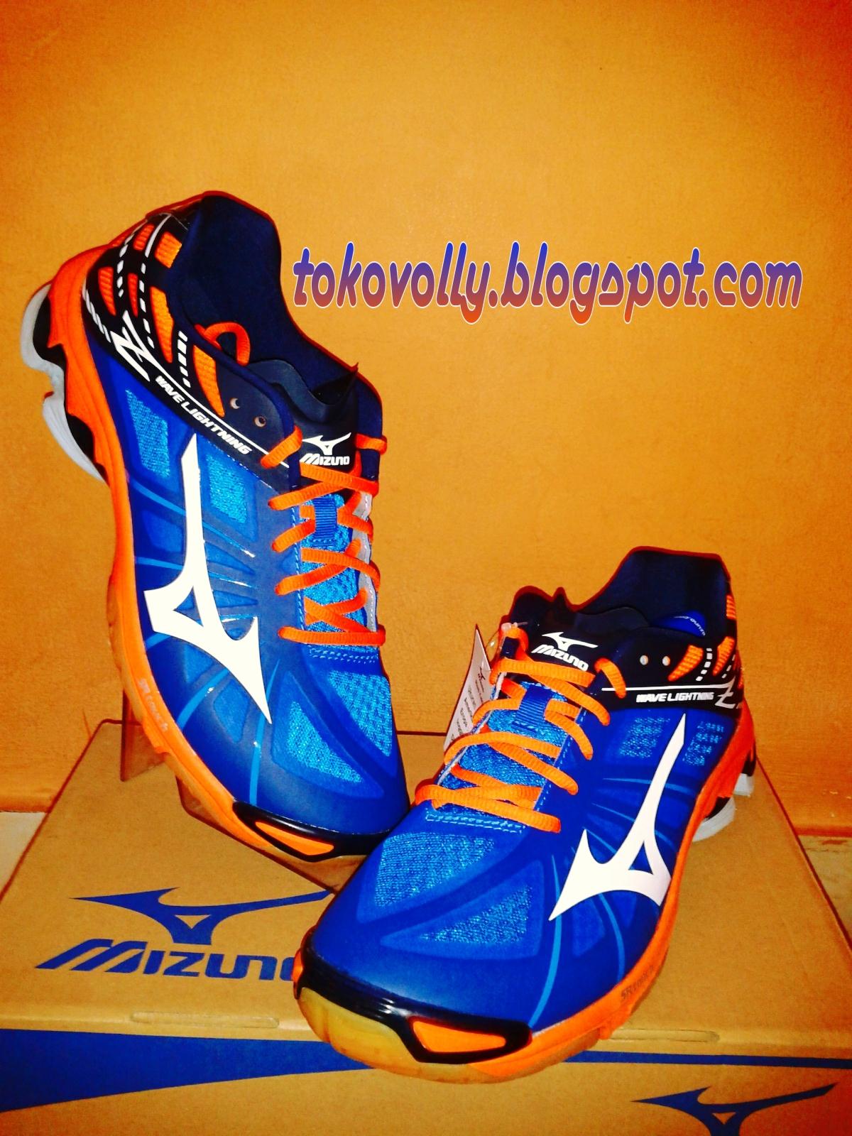 sepatuolahragaa  Harga Sepatu Mizuno Running Images bc12cff093