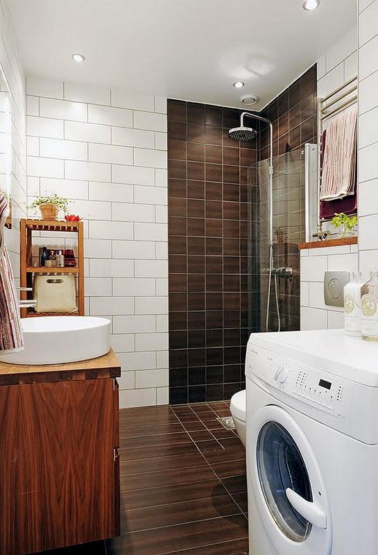 Minimalist Laundry Room Design Minimalist Laundry Room Design Ideas 1