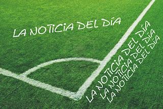 www.amigofutbolero.com, la noticia del día