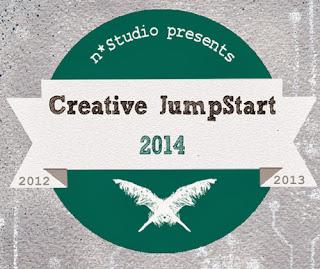 http://www.nathaliesstudio.com/cjs/creative-jumpstart-2014/