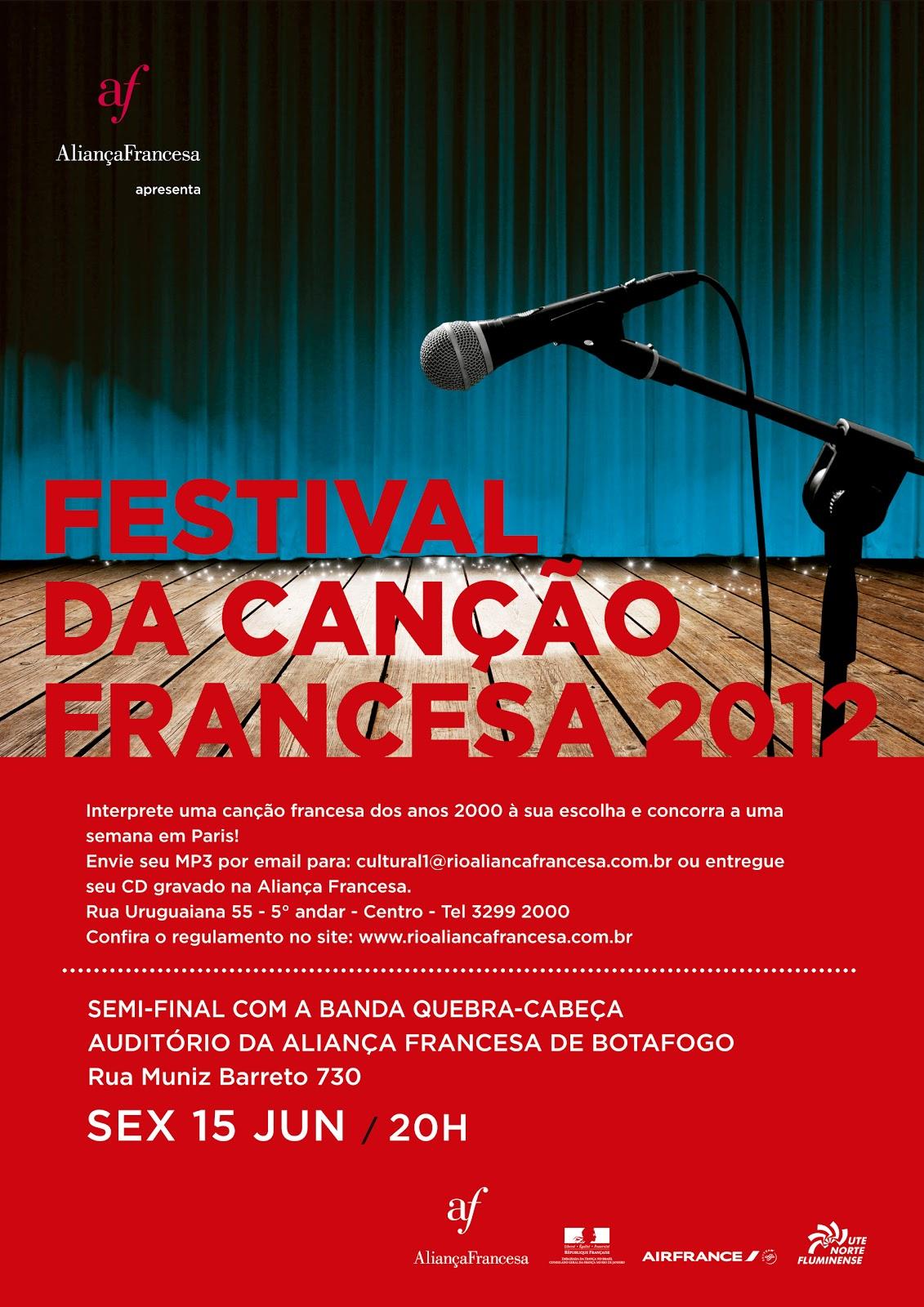 http://1.bp.blogspot.com/-Ba7ExMW8unQ/T6fK3hEmPnI/AAAAAAAACEM/5IDl84Vxdms/s1600/Festival+da+Can%C3%A7%C3%A3o+Francesa.jpg