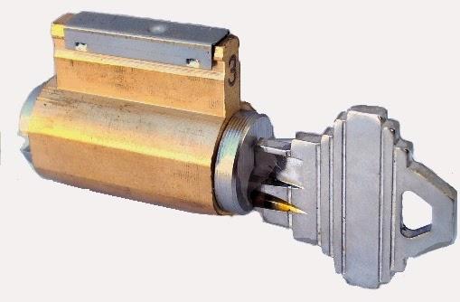 locksmith-reno-schlage-cylinder