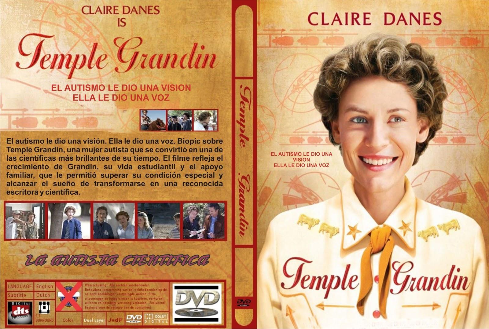 http://1.bp.blogspot.com/-Ba8JgbUX7n0/T6raqPQ96TI/AAAAAAAABos/ebJQiQhDaIA/s1600/Temple_Grandin_-_Custom_por_lrplazas_%5Bdvd%5D_80.jpg