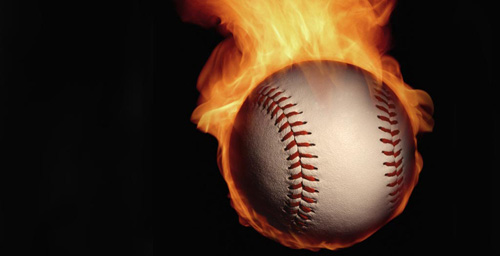 Blog del Beisbol i Softbol Català