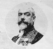 Escultor Jules Coutan (París 1848/1939)Académie des beaux-arts.