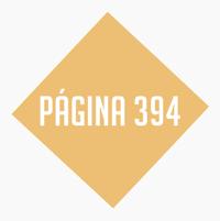 Página 394 -