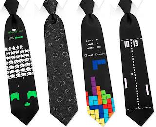 DasiCara Mengikat Dasi Yang Baik dan Benar
