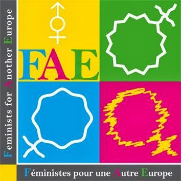 Féministes pour une Autre Europe