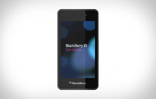 BlackBerry 10, BB10