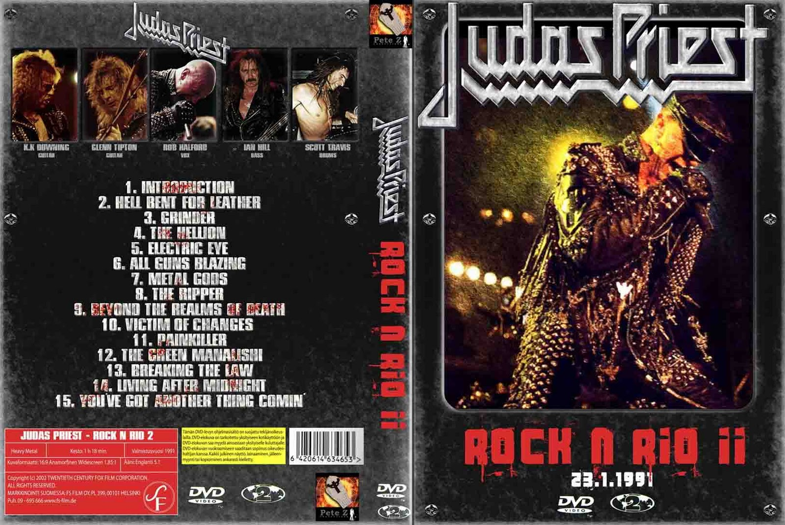 1991. Música - Página 10 DVD+Cover+-+Judas+Priest+-+1991-01-23+Rock+in+Rio+II