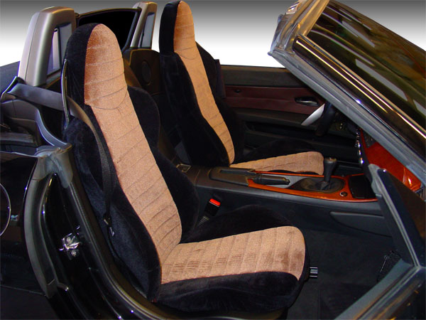 Wallpaper Zh Bmw Car Seat Covers