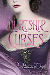 Courtship and Curses by Marissa Doyle