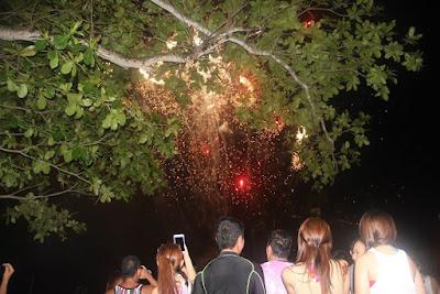 SarBay Fest 2015, SARBAY Pa More! #SarbayForever, saranggani, glan, saranggani glan white beach, sarbay festival