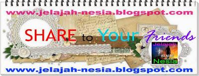 www.jelajah-nesia.blogspot.com