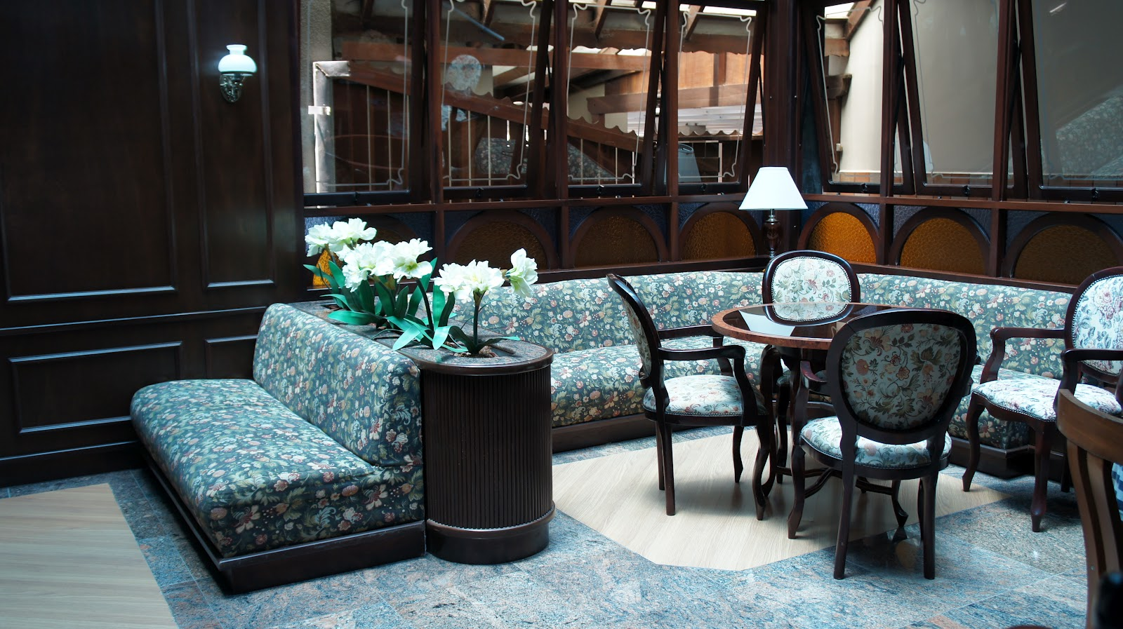Sala De Estar Gloria Mercadolibre ~ Travel Experiences A SÓBRIA BLUMENAU SEM A OKTOBERFEST