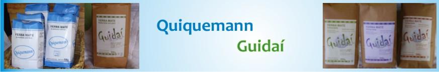 Quiquemann Guidai