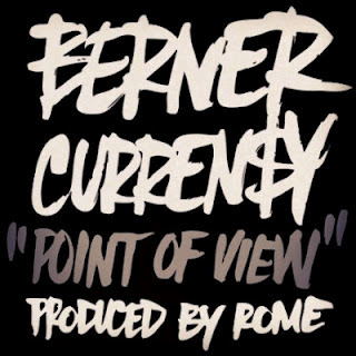 Berner - Point Of View