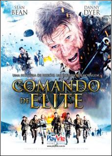 >Assistir Filme Comando de Elite Dublado Online Megavideo