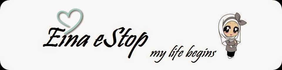 ♡♥ eina eStop ♥♡