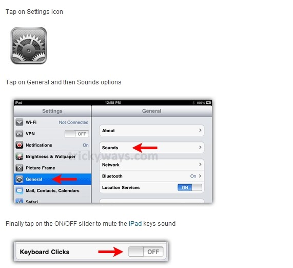 how to download movies off of ipad