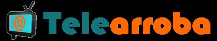 TELEARROBA   Televisión en directo online.