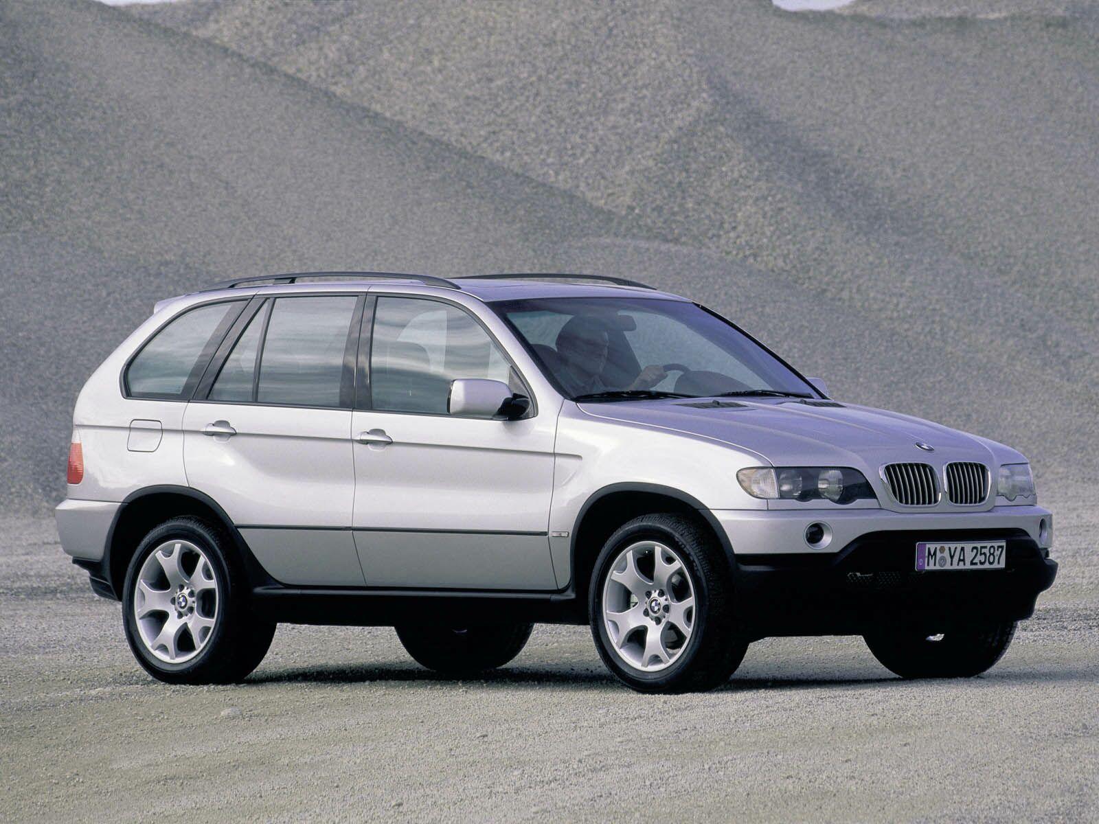 http://1.bp.blogspot.com/-BaNUXLySIPk/UA0_-VsDfqI/AAAAAAAABhY/_b6FSgUACwE/s1600/image-bmw-car-x5.jpg