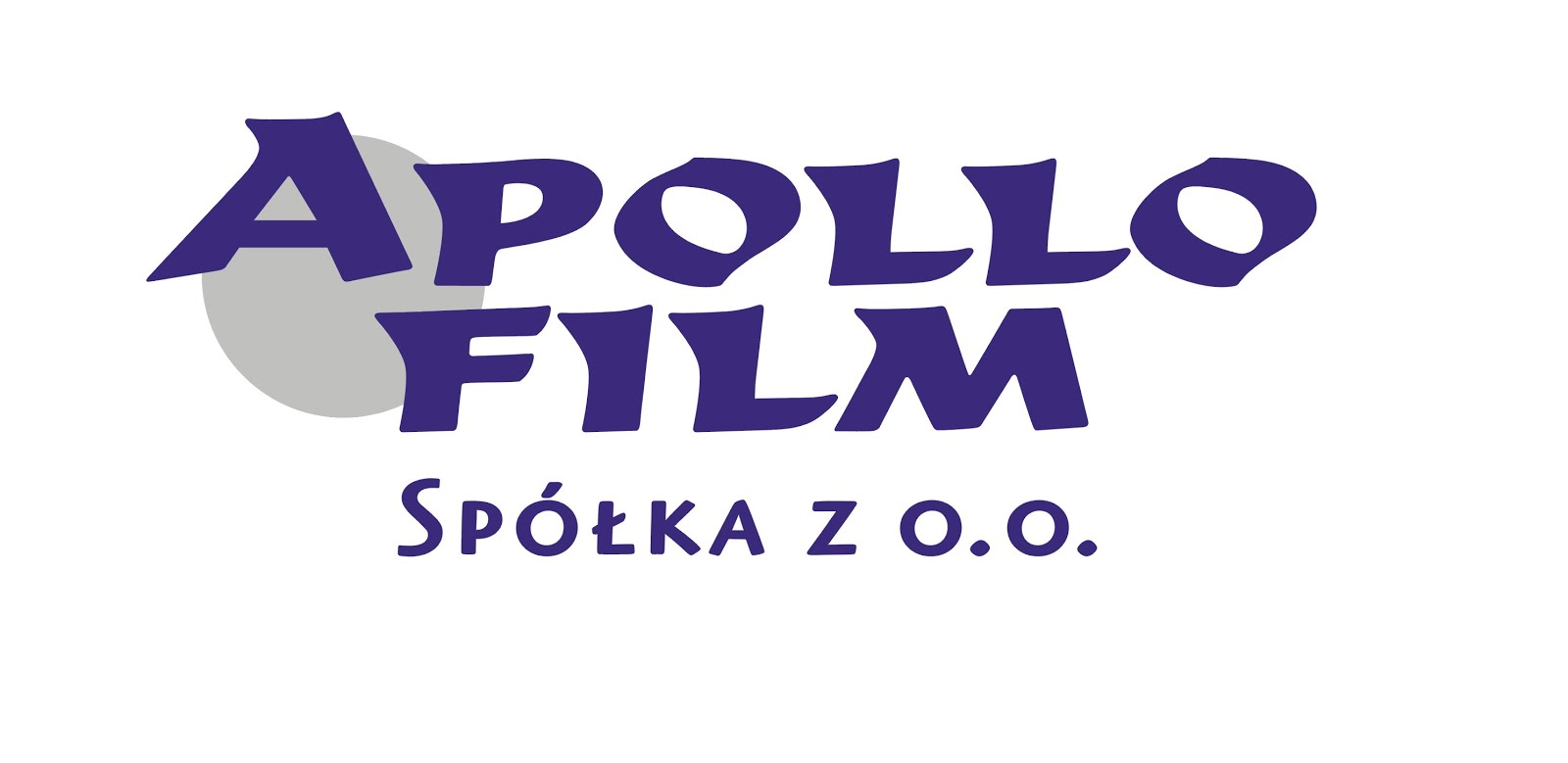 Apollo Film