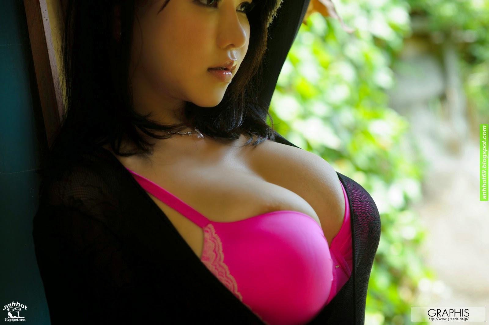 anri-okita-02298687