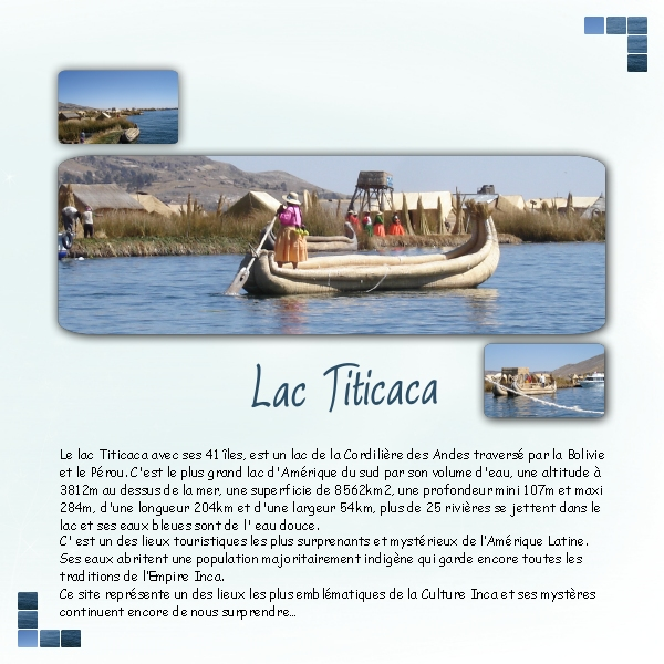 Templates offerts - vos pages - Page 3 2013+Lac+Titicaca+600x600