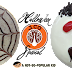 J.Co Brings in Halloween-Inspired Donuts this October 2015