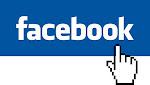 Visite e curta nossa página na Facebook