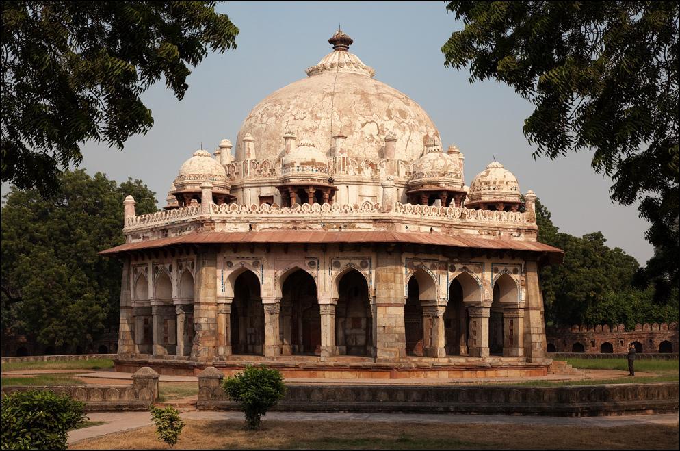 National Capital Territory Of Delhi India The Photo Berry