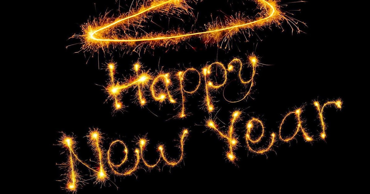 latest happy new year fireworks wallpapers happy new year messages 2015