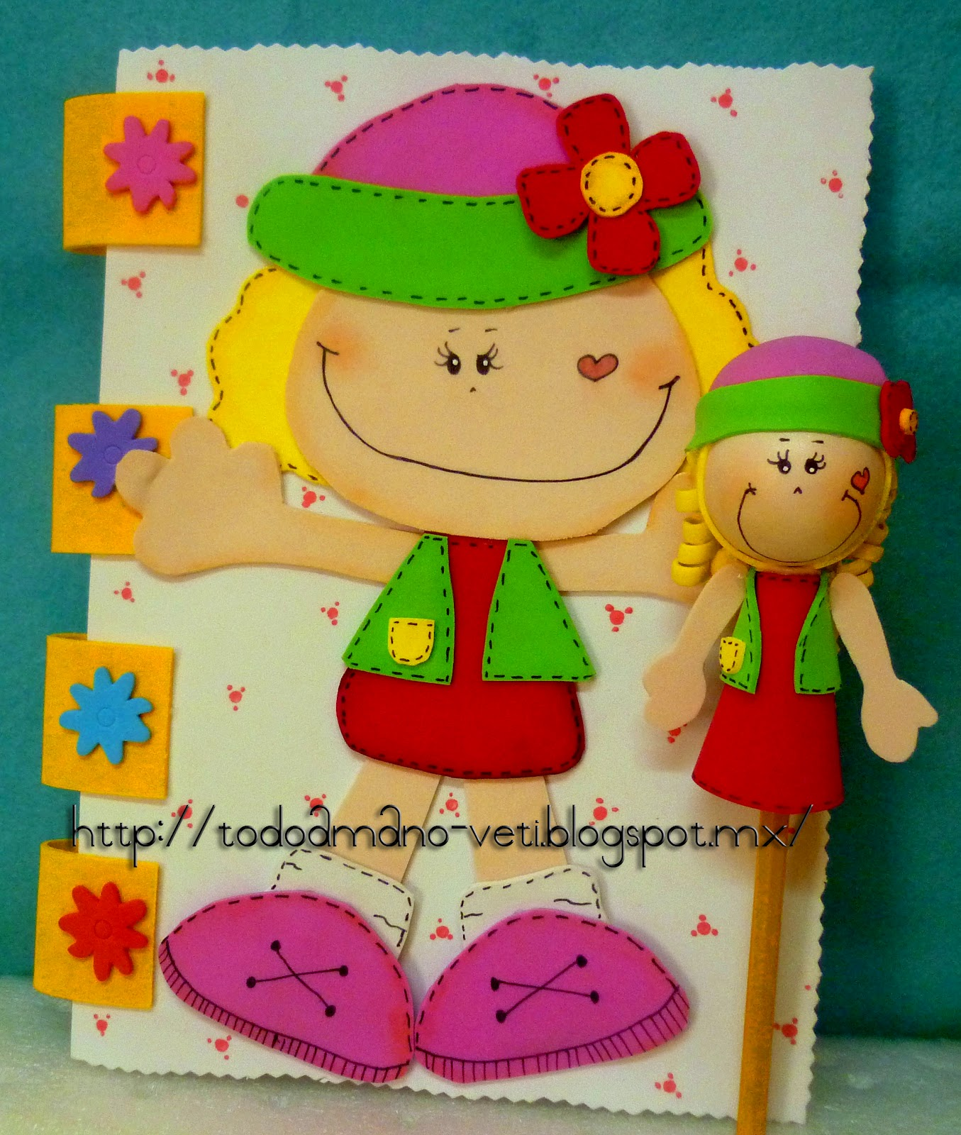 http://todoamano-veti.blogspot.com/p/blog-page_17.html