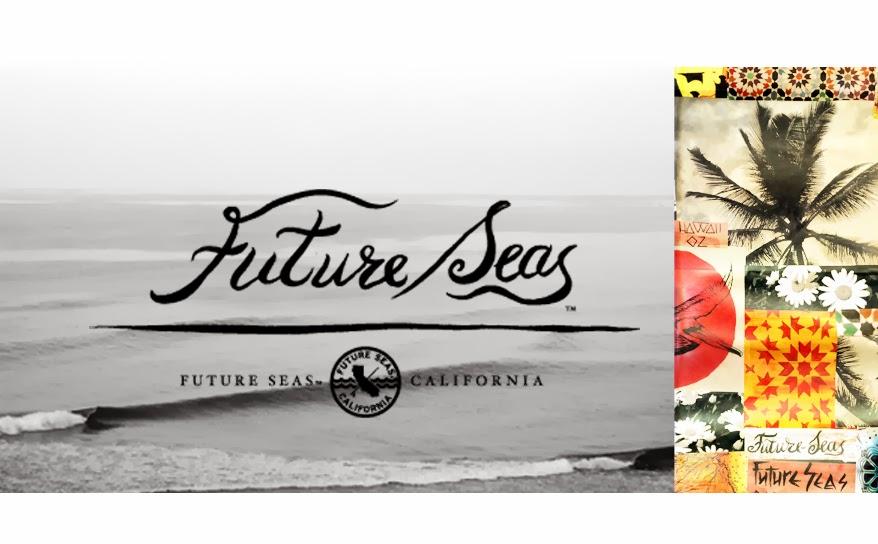 Future Seas