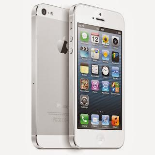 iPhone 6 Dan iPhone 6 Plus Di Malaysia Pada 7 November
