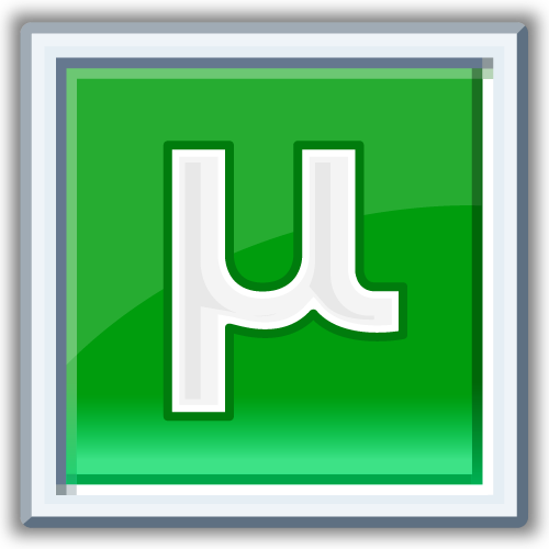 UTorrent Portable Download ( Latest) for Windows 10 8 7